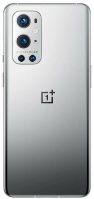 Смартфон OnePlus 9 Pro LE2123 8/128Gb (5011101612) Morning Mist 5