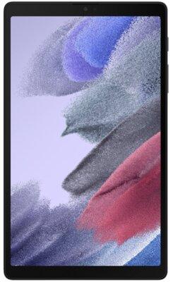 Планшет Samsung Galaxy Tab A7 Lite Wi-Fi 32GB (SM-T220NZAASEK) Dark Grey 1