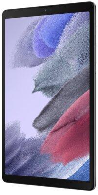 Планшет Samsung Galaxy Tab A7 Lite Wi-Fi 32GB (SM-T220NZAASEK) Dark Grey 2