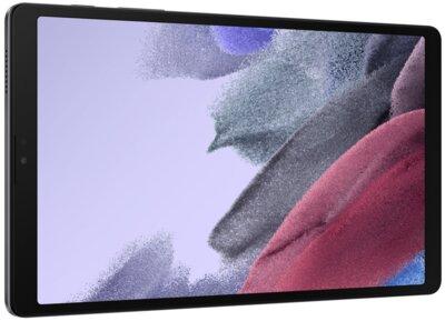 Планшет Samsung Galaxy Tab A7 Lite Wi-Fi 32GB (SM-T220NZAASEK) Dark Grey 3