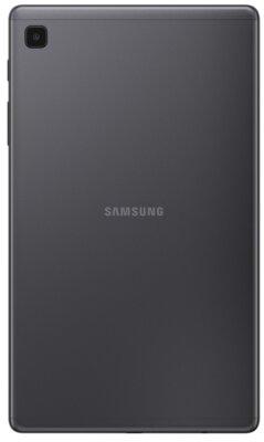 Планшет Samsung Galaxy Tab A7 Lite Wi-Fi 32GB (SM-T220NZAASEK) Dark Grey 4
