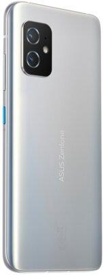 Смартфон ASUS ZenFone 8 8/128Gb (ZS590KS-8J008EU) Silver 3