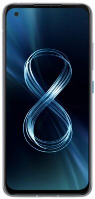 Смартфон ASUS ZenFone 8 8/128Gb (ZS590KS-8J008EU) Silver 4