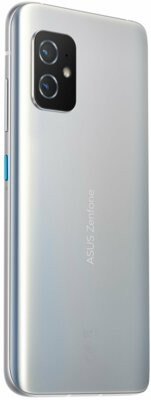 Смартфон ASUS ZenFone 8 16/256Gb (ZS590KS-8J012EU) Silver 3