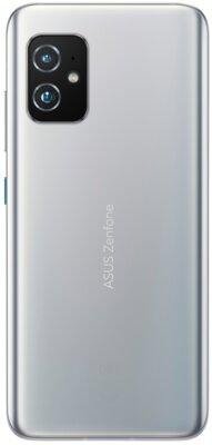 Смартфон ASUS ZenFone 8 16/256Gb (ZS590KS-8J012EU) Silver 5