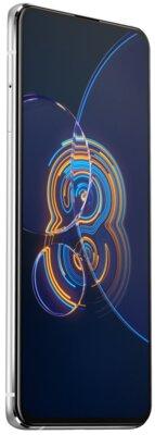 Смартфон ASUS ZenFone 8 Flip 8/256Gb (ZS672KS-8J004EU) Silver 2