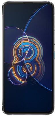 Смартфон ASUS ZenFone 8 Flip 8/256Gb (ZS672KS-8J004EU) Silver 5