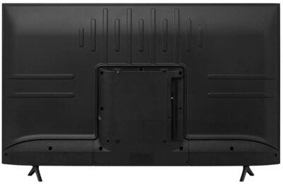 Телевизор Hisense 43A7100F Black 5