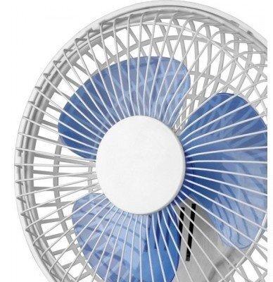 Вентилятор MAXWELL MW-3510 2