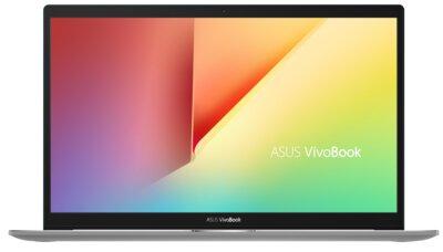 Ноутбук ASUS Vivobook S S433EQ-AM250 (90NB0RK2-M03910) Green 4