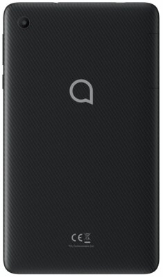 Планшет Alcatel 1T 7 4G (9013X) 1/16GB LTE (9013X-2AALUA1) Prime Black 5