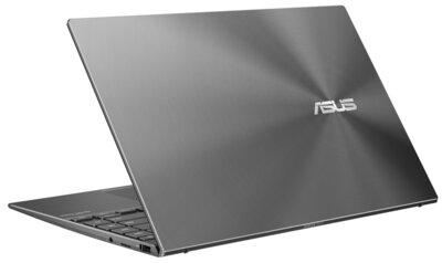 Ноутбук ASUS ZenBook UM425UG-AM026 (90NB0UC1-M00670) Dark Grey 5