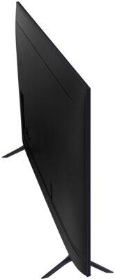 Телевізор Samsung UE70AU7100UXUA Black 5