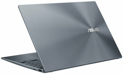 Ноутбук ASUS ZenBook 13 UX325JA-KG284 (90NB0QY1-M06070) Pine Grey 5