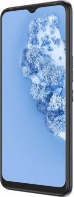 Смартфон Tecno Spark 7 Go (KF6m) NFC 2/32GB Dual Sim (4895180766367) Magnet Black 4