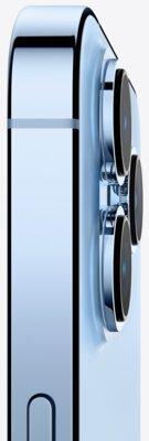 Смартфон Apple iPhone 13 Pro Max 5G 128GB (MLL93HU/A) Sierra Blue 5