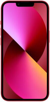Смартфон Apple iPhone 13 5G 256Gb (MLQ93HU/A) Red 2