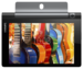 lenovo-yoga-tablet-3-850f-za090004ua-16gb-black