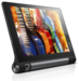 lenovo-yoga-tablet-3-850m-16gb-za0b0021ua-lte-16gb-black