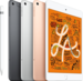 apple-ipad-mini5-256gb-gold-muxe2rka-2019