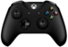 microsoft-xbox-one-controller-wireless-adapter-4n7-00003