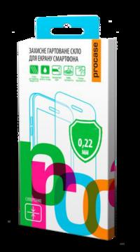 Купить Защитная пленка Procase для Samsung Galaxy J1