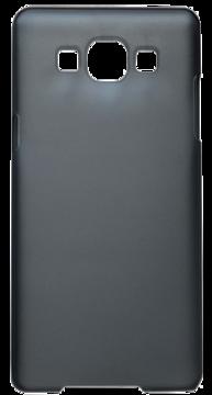Купити Чохол Procase PC-matte Samsung Galaxy A5 Black