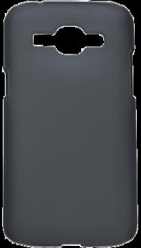 Купити Чохол Procase PC-matte Samsung Galaxy J1 Black