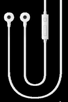 Купить Гарнитура Samsung EO-HS1303 White