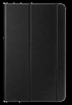 Купить Чехол Samsung Book Cover EF-BT560BBEGRU Black для Galaxy Tab E 9.6