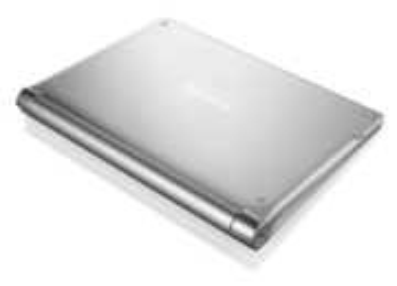 Купить Клавиатура Lenovo Keyboard for Yoga Tablet 2 10 Platinum