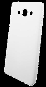Купити Чохол GlobalCase TPU Extra Slim Matte для Samsung Galaxy A5 White
