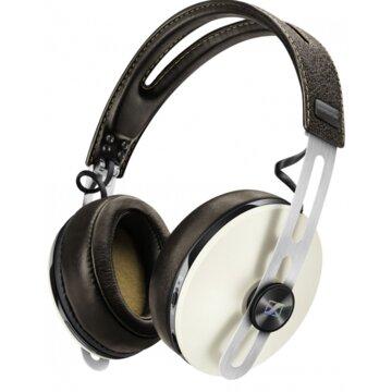 Купить Гарнитура Sennheiser Momentum Wireless M2 AEBT Ivory