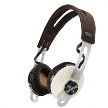 Купить Гарнитура Sennheiser Momentum Wireless M2 OEBT Ivory
