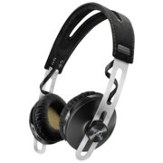 Купить Гарнитура Sennheiser Momentum Wireless M2 OEBT Black