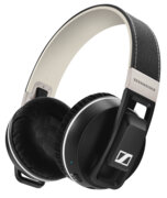 Купить Гарнитура Sennheiser URBANITE XL Wireless Black