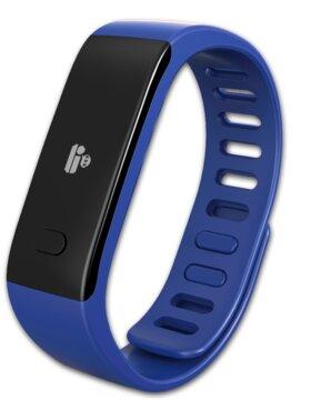 Купить Смарт-часы MyKronoz ZeFit Blue