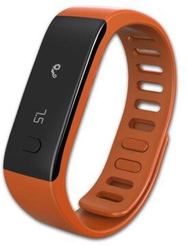 Купить Смарт-часы MyKronoz ZeFit Orange