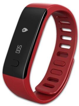 Купить Смарт-часы MyKronoz ZeFit Red