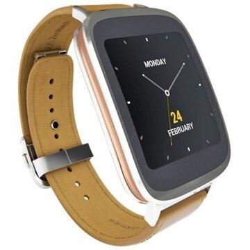 Купить Смарт-часы ASUS ZenWatch WI500Q