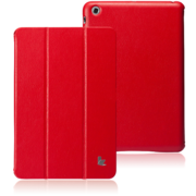 Купить Чехол Jison Case Executive Smart Case for iPad Air Red