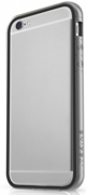 Купить Чехол ITSkins Heat for iPhone 6 Dark Silver