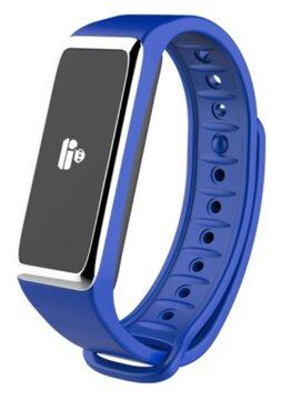 Купити Смарт-годинник MyKronoz ZeFit2 Blue