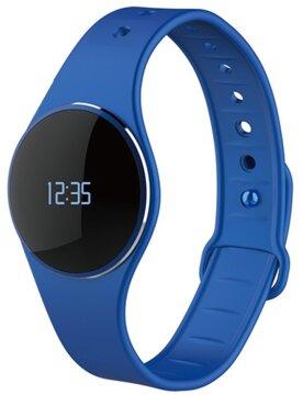 Купить Смарт-часы MyKronoz ZeCircle Blue