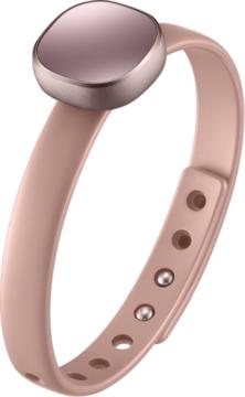 Купити Смарт-браслет Samsung Smart Charm EI-AN920BPEGRU Pink