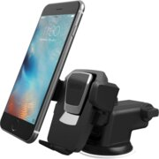Купить Автодержатель iOttie Easy One Touch 3 Car and Desk Mount Holder Black