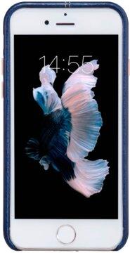 Купить Чехол NILLKIN iPhone 7 - Englon Series blue