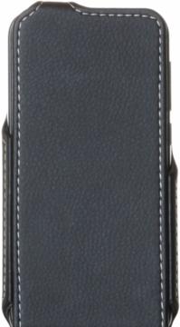 Купити Чохол-фліп Red Point для  Prestigio 3458 DUO Black (ФК.113.З.01.23.000)