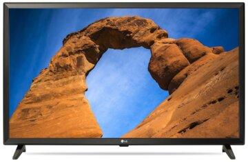 Купить Телевизор LG 32LK510BPLD