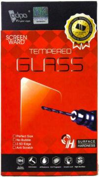 Купити Захисне скло ADPO GlassShield для Apple iPhone 8